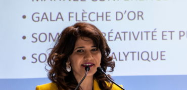 Ilham Lmissaoui